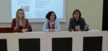 Projekti ERA2012-Burime elektronike për Shqipërinë