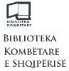 logo_biblio_kombetare