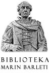 logo_marin_barleti