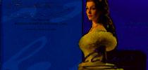 Musical Elizabeth