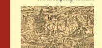 "Prezantimi i librit nga autori Marinus Barletius ""De Obsodione Scodrensi. Über die Belagerung von Skutari"" (Mbi rrethimin e Shkodrës)"