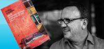 """Promovim i librit """"Secili çmendet simbas mënyrës së vet"""" të autorit Stefan Çapaliku."""