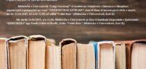 Dita Botërore e Librit